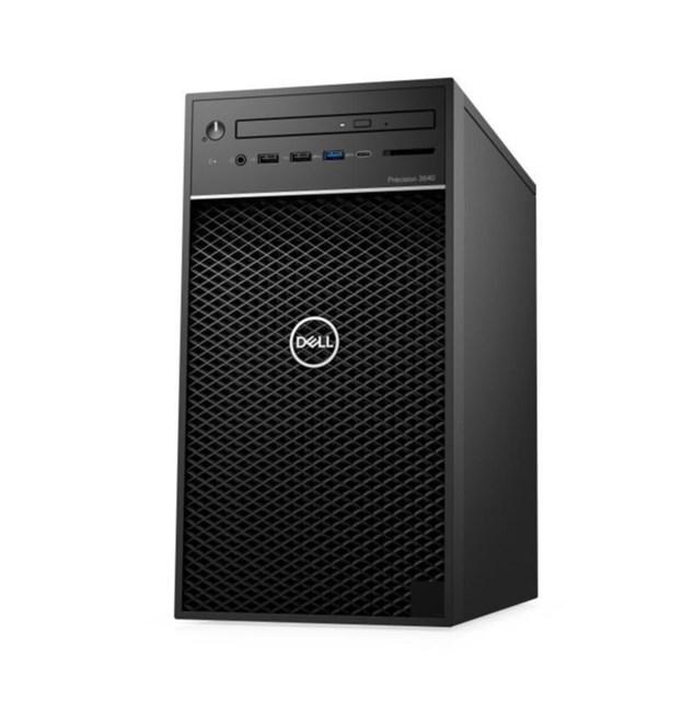 Dell-Precision-T3640-W-1270-16GB-1TB-512ssd-8GB-WP