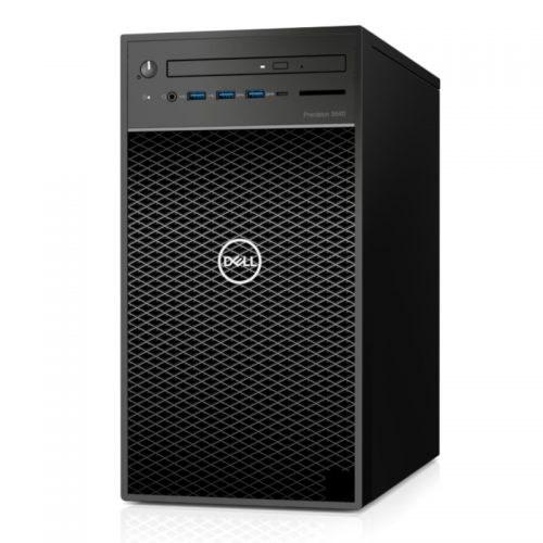 Dell-Precision-T3640-W-1290-16GB-1TB-256ssd-8GB-WP