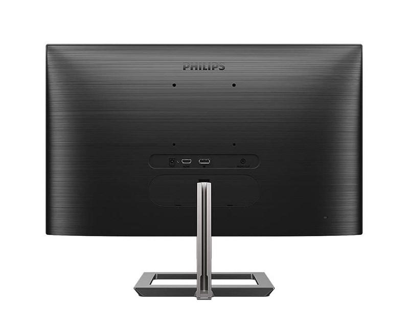 """Philips-23-8""""-242E1GAJ-00-1ms-144Hz-FHD-FreeSyn-MM"""