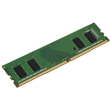 Kingston-4GB-D4-3200-KVR32N22S6-4