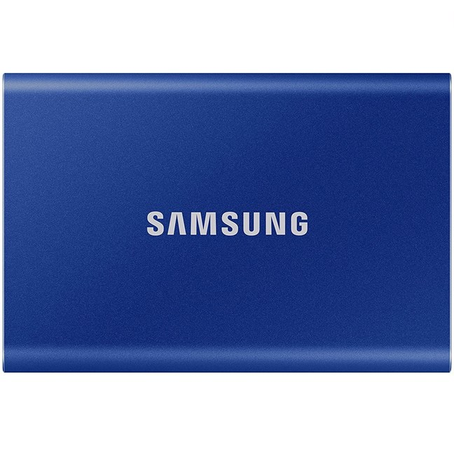 Samsung-500GB-Tasinabilir-T7-SSD-2-5-MU-PC500H