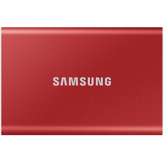 Samsung-500GB-Tasinabilir-T7-SSD-2-5-MU-PC500R
