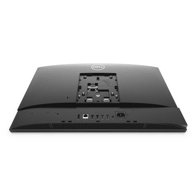 Dell-Optiplex-5480-i7-10700-23-8''-16G-256SSD-WPro