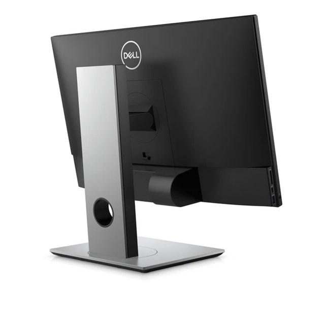Dell-Optiplex-5480-i5-10500-23-8''-8G-256SSD-WPro