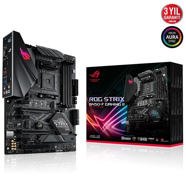 Asus-Rog-Strix-B450-F-Gaming-II-AM4-Ryzen-D4