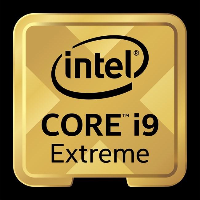 Intel-Skylake-Core-i9-10980XE-2066Pin-Fansiz-(Box)