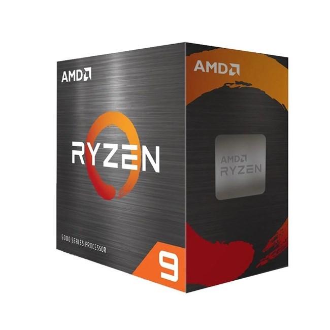 Amd-Ryzen-9-5950X-AM4Pin-105W-Fansiz-(Box)