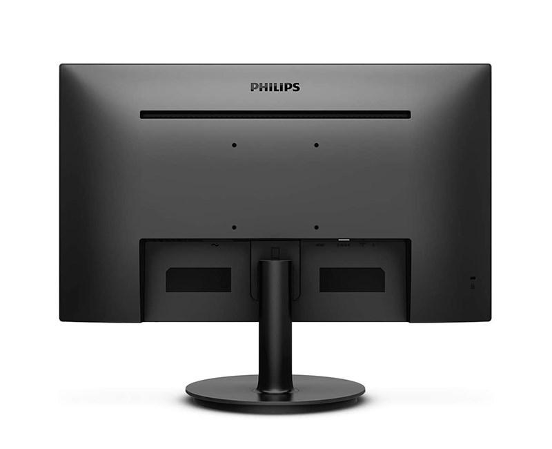 """Philips-23-8""""-241V8LA-00-4ms-FHD-75Hz-MM-Vesa-IPS"""