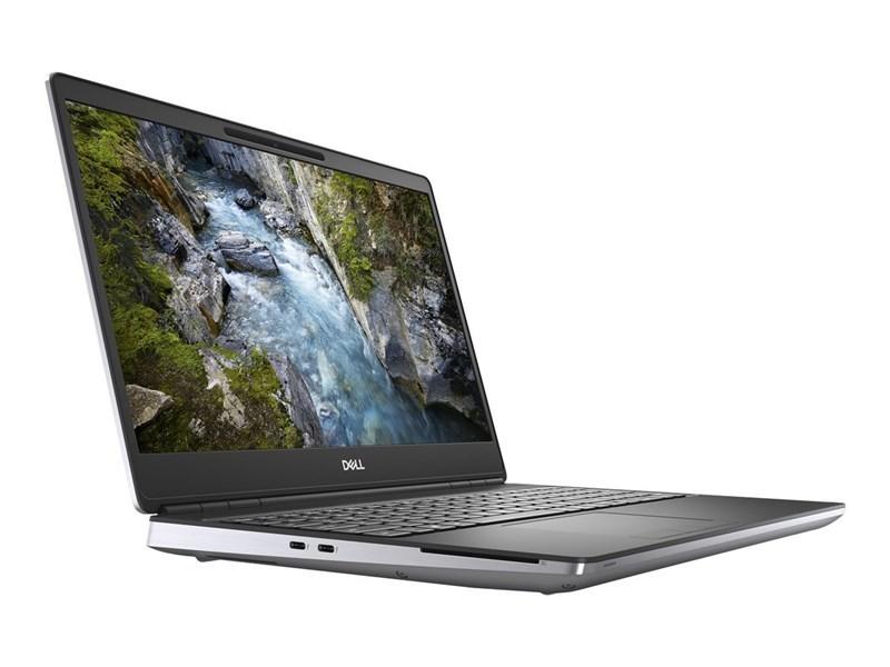 Dell-Precision-M7750-i7-10875-17-3-16G-512s-6GB-WP