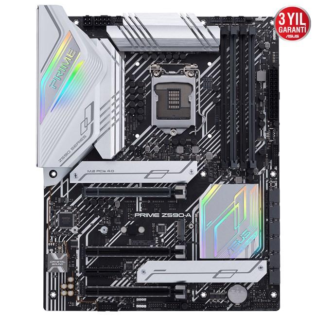Asus-Prime-Z590-A-1200P-Hdmi-Dp-Usb3-2