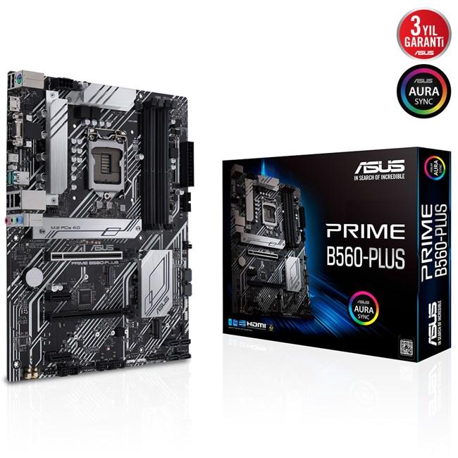 Asus-Prime-B560-Plus-1200P-Vga-Hdmi-Dp