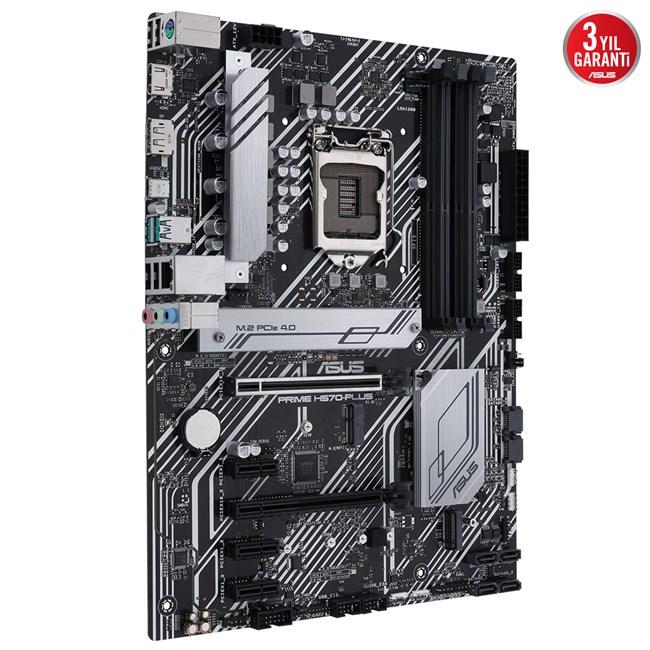 Asus-Prime-H570-Plus-1200P-Hdmi-Dp