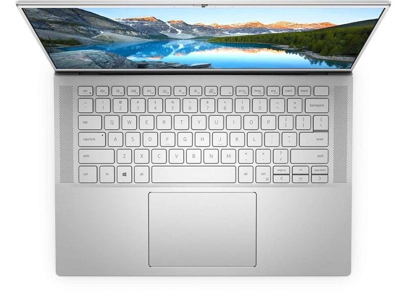 Dell-INS-7400-i7-1165-14-5''-8G-512SSD-WPro