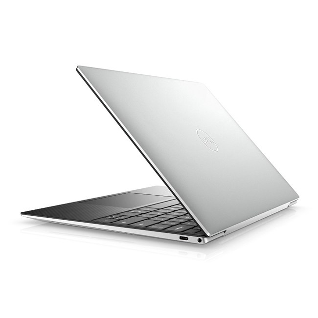 Dell-XPS-9310-i7-1165-13-4''-16G-512SSD-WPro