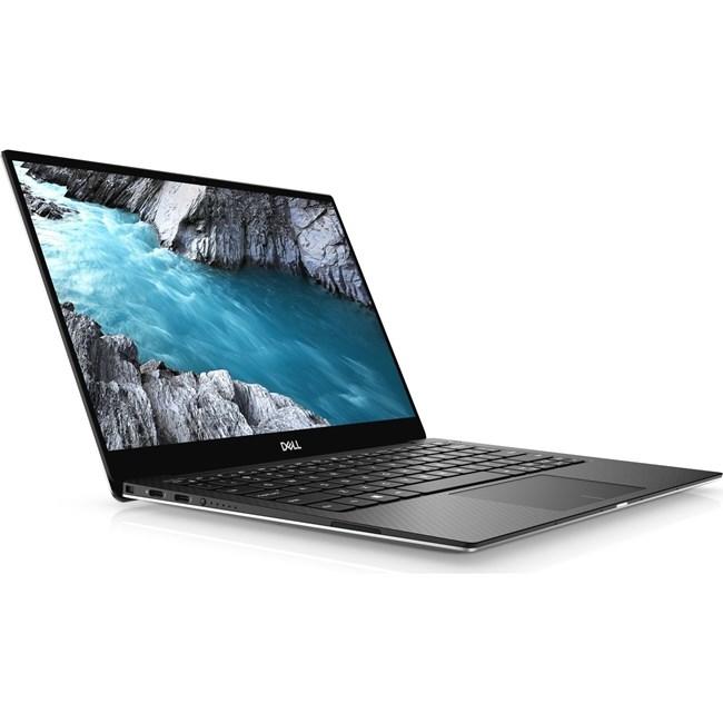 Dell-XPS13-9305-i7-1165-13-3''-8GB-512SSD-WPro