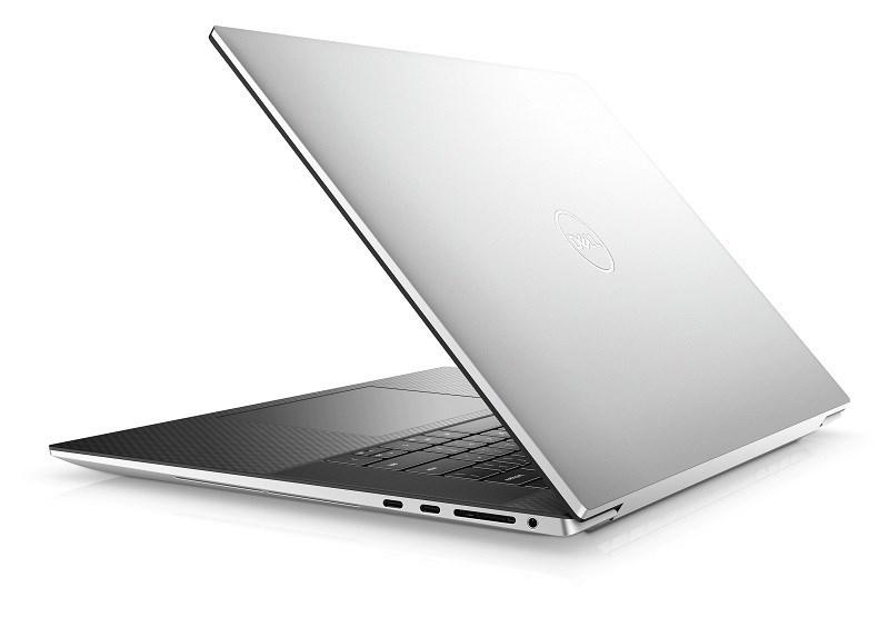 Dell-XPS17-9700-i7-10750-17''-16GB-1TB-SSD-4G-WPro