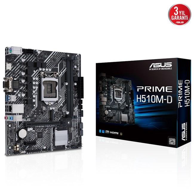 Asus-Prime-H510M-D-1200P-Vga-Hdmi-Usb3-2