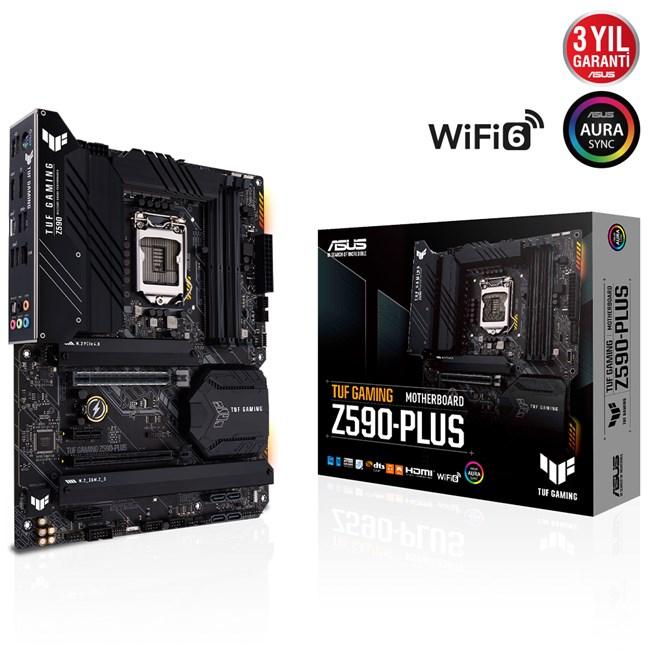 Asus-Tuf-Gaming-Z590-Plus-1200P-Hdmi-Dp