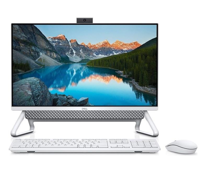 Dell-INS-5400-i7-1165-23-8''-16G-1TB-256SSD-2G-W10