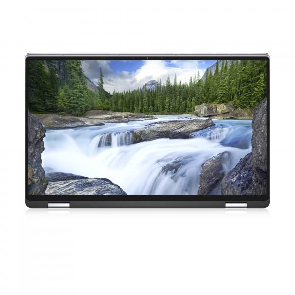 Dell-Latitude-9520-i7-1185-15-0''-16G-512SSD-Dos