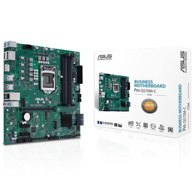 Asus-Pro-Q570M-C-Csm-1200P-Hdmi-Dp-Usb3-2