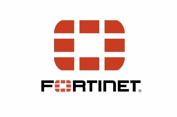 Fortinet-FortiGate-80F--Cihaz---3-Yil