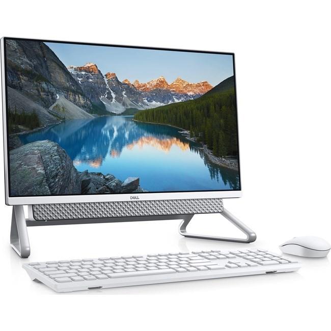 Dell-INS-5400-i5-1135-23-8''-8G-1TB-256SSD-2G-WPro