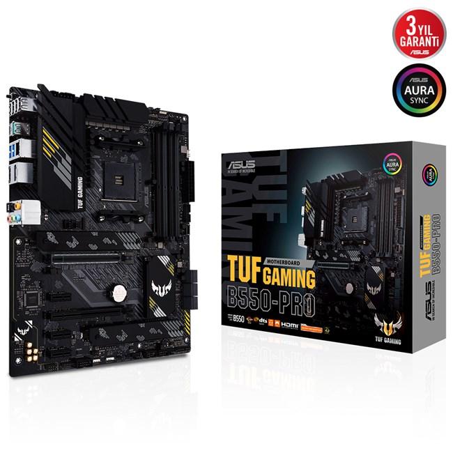 Asus-Tuf-Gaming-B550-Pro-AM4-Ryzen-DDR4-Hdmi-Dp