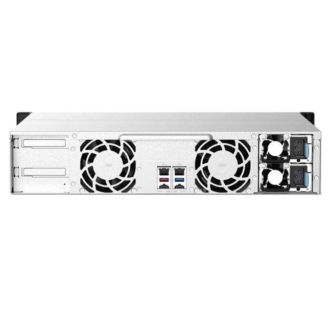 QNAP-TS-873AU-RP-4GB--RAM-8-Hdd-Yuvali-RACK-NAS