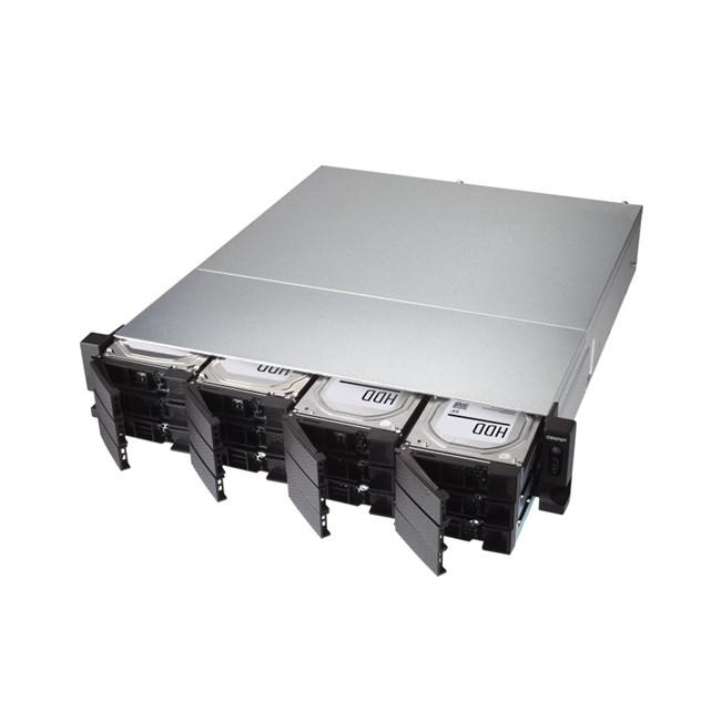 QNAP-TS-1886XU-RP-D1622-8G-RAM-18-Hdd-Yuvali-RACK