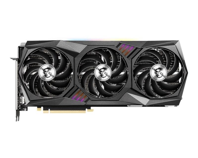 MSI-GeForce-RTX-3080-TI-Gaming-X-Trio-12G-GDDR6X