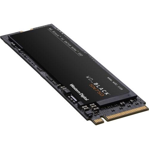 WD-2TB-Black-SN750-NVMe-M2-PCIe-WDBRPG0020BNC-WRSN