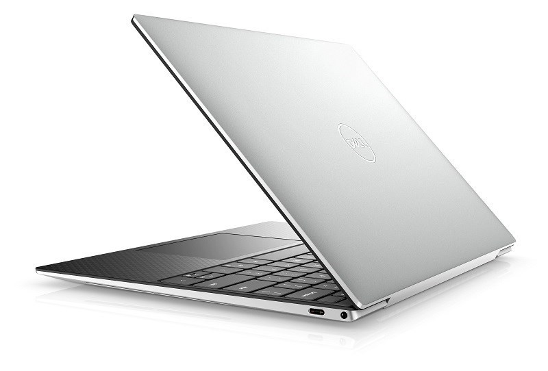 Dell-XPS13-9310-i7-1185-13-4''-16GB-1TB-SSD-WPro