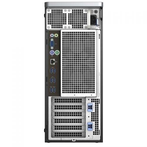 Dell-Precision-T5820_W-2245-32GB-256SSD-W10Pro
