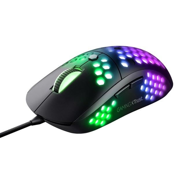 Trust-23758-GXT-Graphin-Oyuncu-mouse-1000-DPI