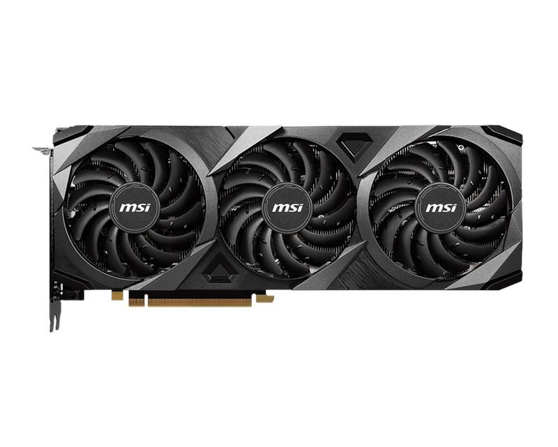 MSI-GeForce-RTX-3070-TI-Ventus-3X-8G-OC-GDDR6-256B