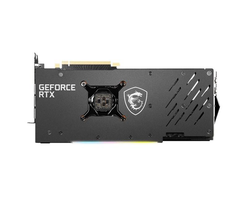 MSI-GeForce-RTX-3070-TI-Gaming-X-Trio-8G-GD6-256B