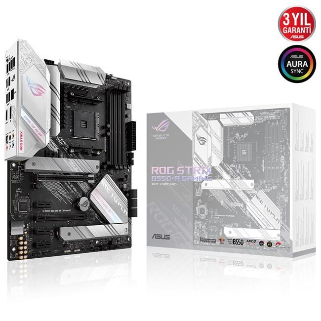 Asus-Rog-Strix-B550-A-Gaming-AM4-Ryzen-DDR4