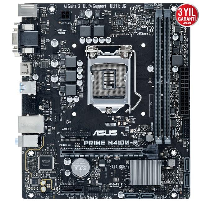 Asus-Prime-H410M-R-SI-H410-LGA1200-DDR4-M2-HDMI