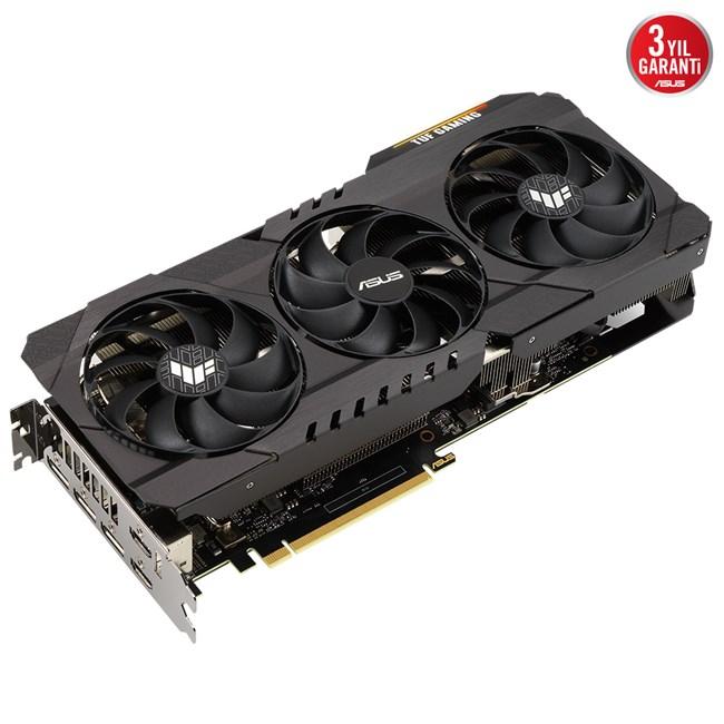 Asus-GeForce-RTX-3070-TI-8GB-Tuf-Gaming-GDDR6X