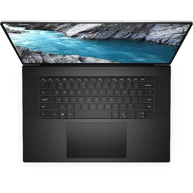 Dell-XPS17-9700-i7-10750-17''-16GB-512SSD-4G-WPro