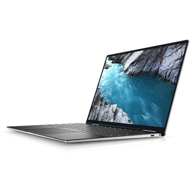 Dell-XPS13-9310-i7-1185-13-4''-16GB-512SSD-WPro