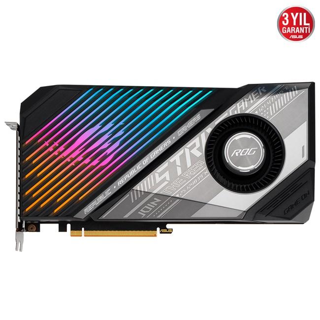 Asus-RX6800XT-16GB-Rog-Strix-LC-Gaming-OC-GDDR6