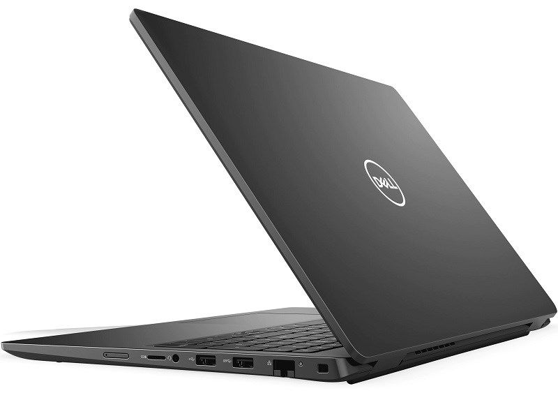 Dell-Latitude-3520-i7-1165-15-6''-8G-256SSD-WPro
