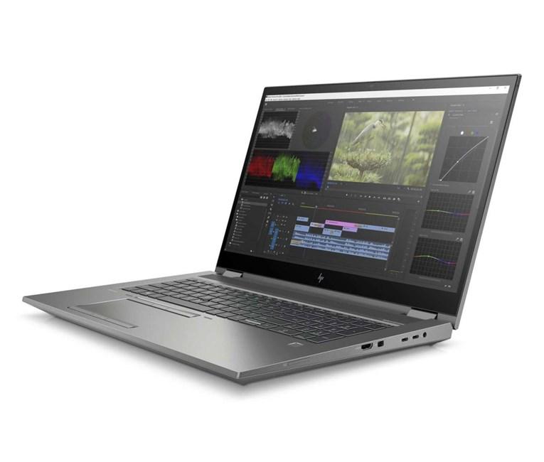 HP-ZbookFury-2C9T6EA-i7-10850-17-3-16G-512SD-4G-WP