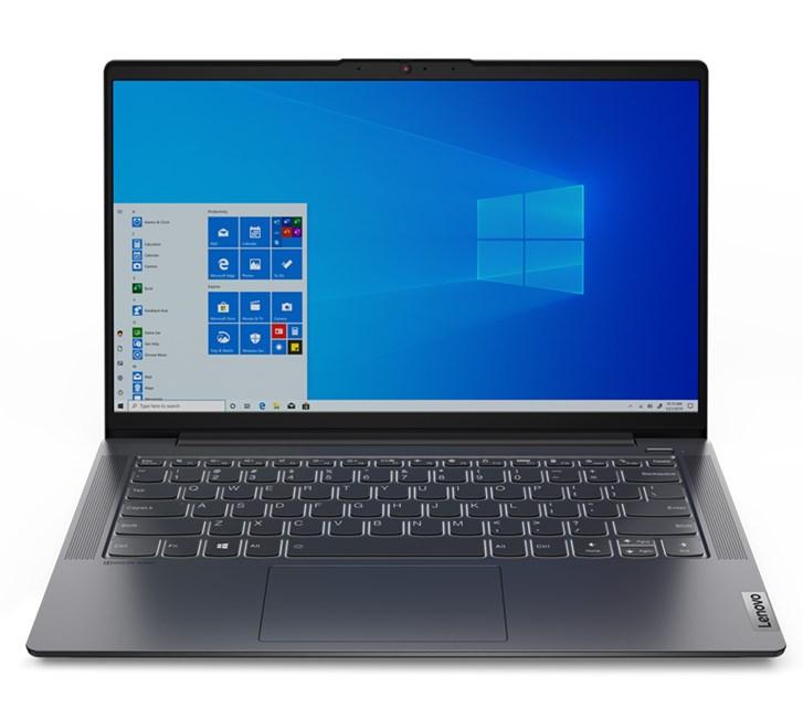 Lenovo-ideapad-5-i7-1165-14''-16G-1TB-SSD-2G-Dos