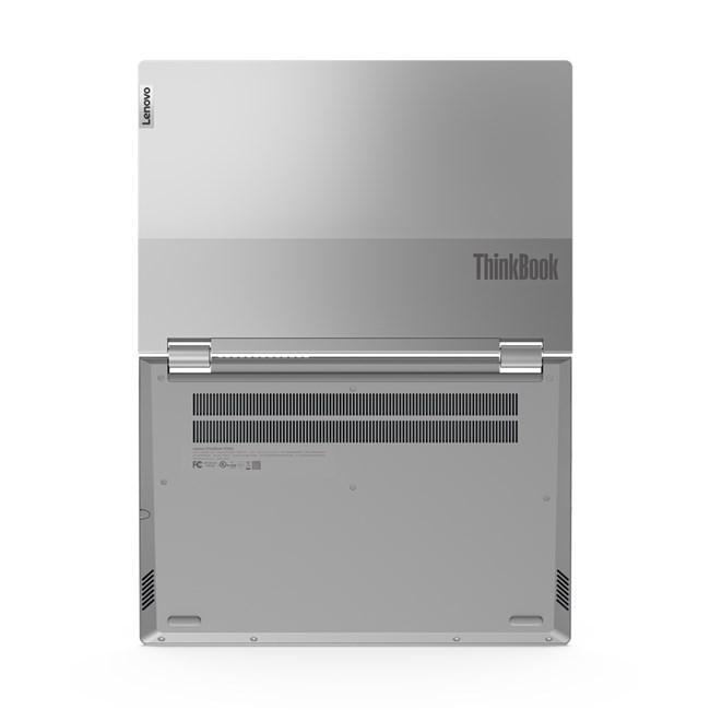 Lenovo-ThinkBook-14s-Yoga-i7-1165-14-16G-512SD-Dos