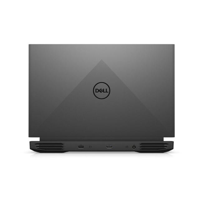 Dell-G15-5510-i7-10870-15-6''-16G-1TB-SSD-6GB-Dos