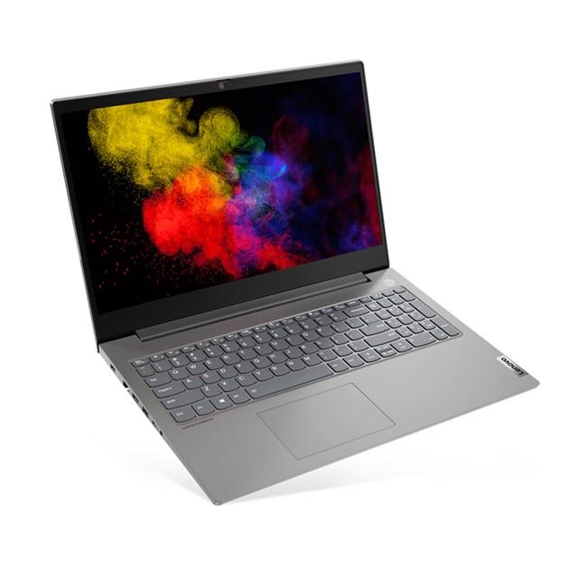 Lenovo-ThinkBook-15-i5-10300-15-6-16G-512SD-4G-Dos
