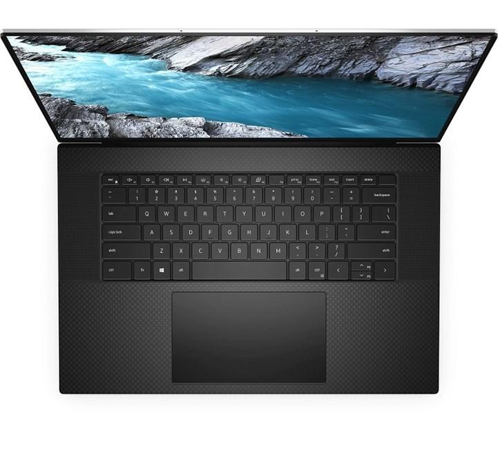 Dell-XPS17-9700-i7-11800-17''-16GB-1TB-SSD-4G-WPro
